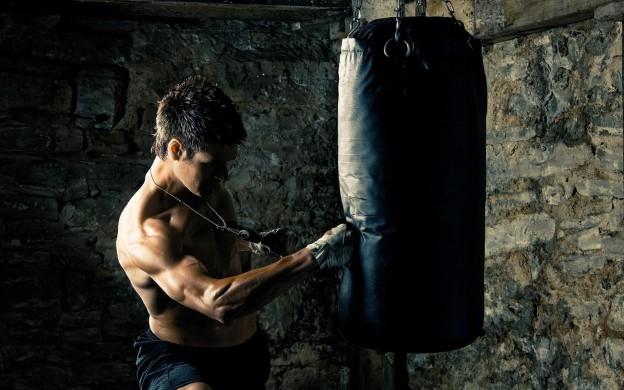 Картинки по запросу боксерский мешок тренировки